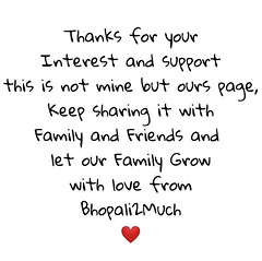 Keep Supporting ... ❤️ #support #help #share #page #people #love #family #fun #entertainment #saying #request #instashare #❤️