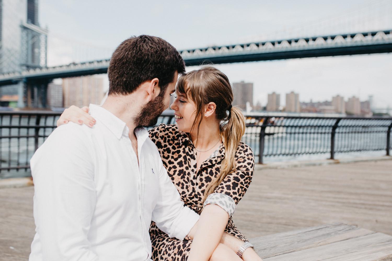 Daisy y Jose - Preboda en NY (Web) 184