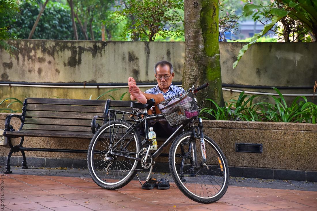 Singapore-morning-(51)
