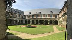 Francia 2017- 1022
