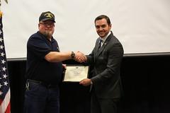 Veterans Reception-19