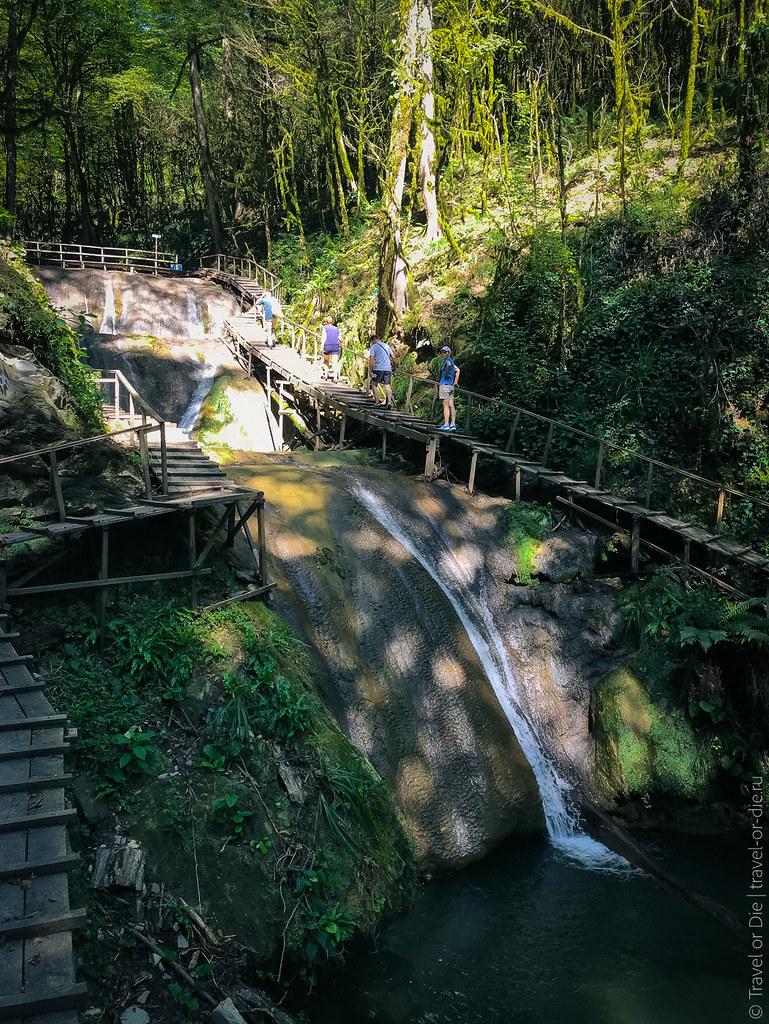 33-waterfalls-sochi-33-водопада-сочи-iphone-6500