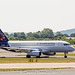 Brussels Airlines EI-FWF Sukhoi Superjet 100-95B (IMG_0415)
