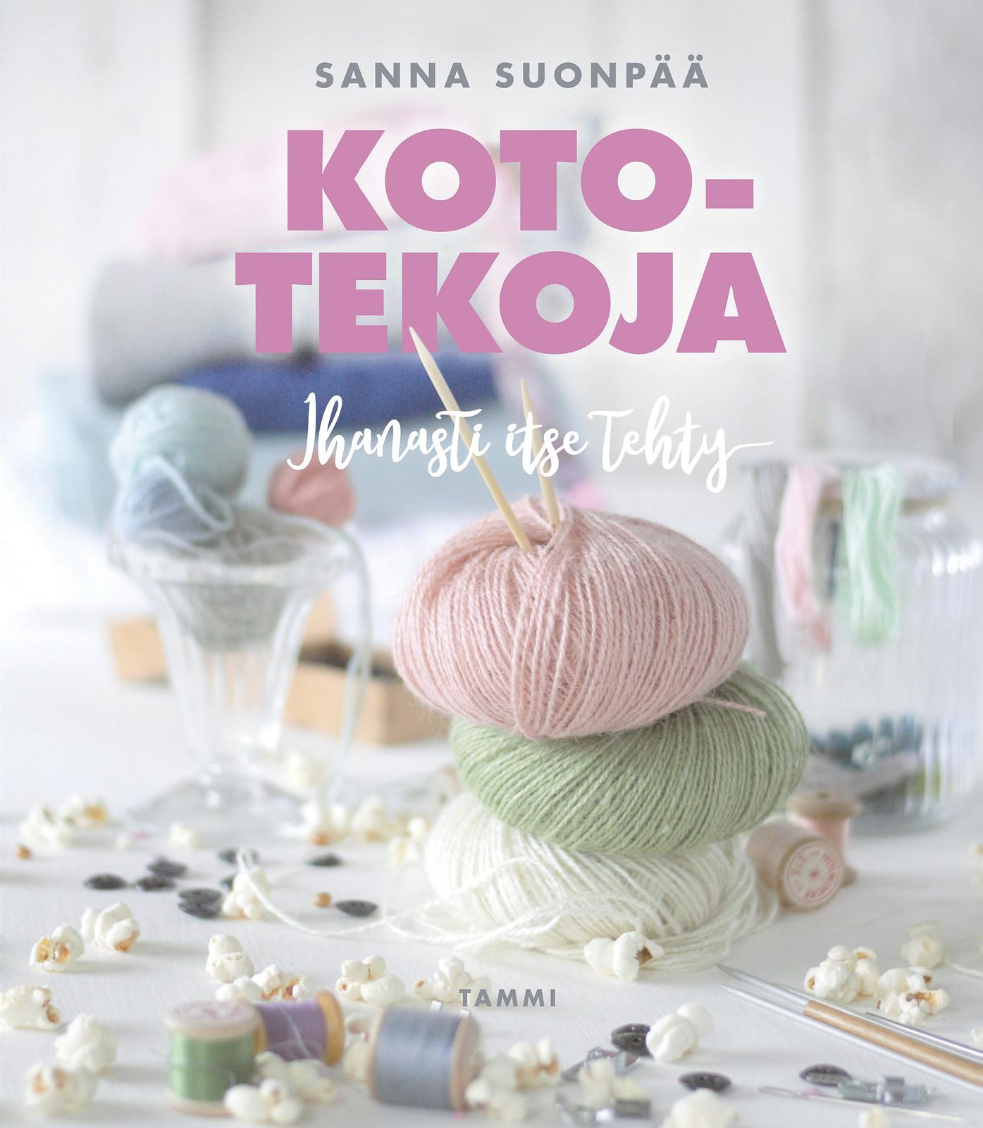 kototeko_kansi.indd