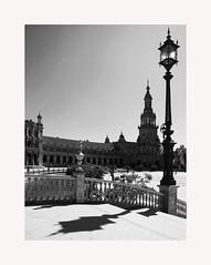 Sevilla 103