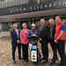 First International Congress on Golf and Health
