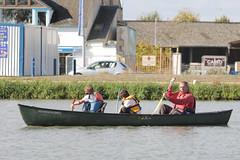 classe ulis mouesse canoe thierry bourdin (1)