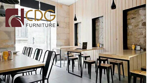 commercial furniture manufacturers