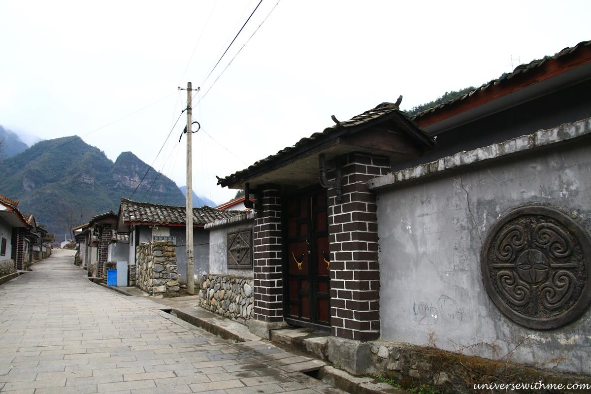 China Travel069