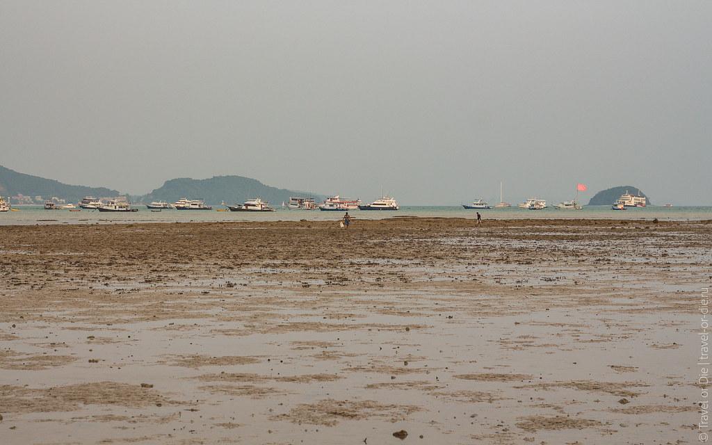 chalong-pier-phuket-бухта-чалонг-пхукет-canon-6146