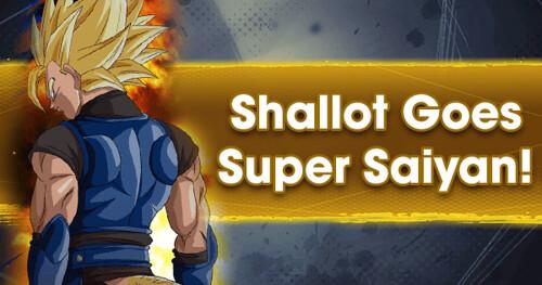 Shallot-Goes-Super-Saiyan!1