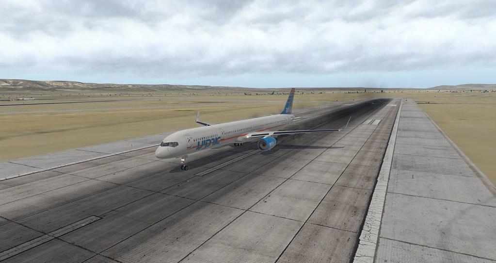 757-300_xp11_6