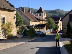 2018-10-22-Vincelles-Ste-Agnes-063