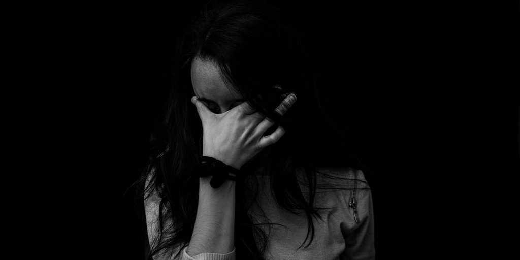 Le cortisol : lié à la perte précoce de l'habiliter de penser