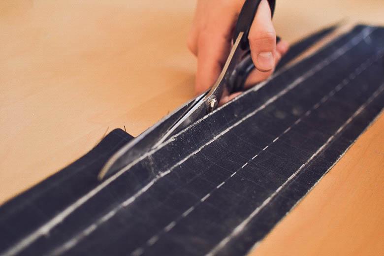 sewing fears швейные страхи-3