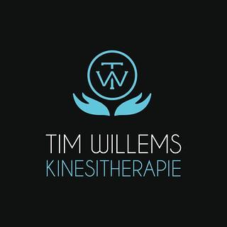 Logo Tim Willems