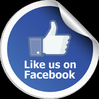 facebook-badge-png-4