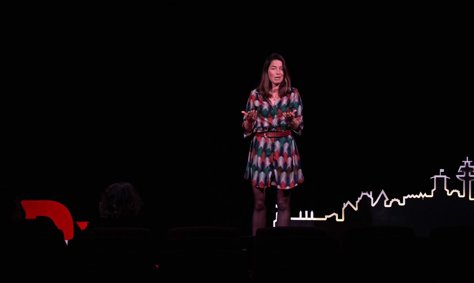 TEDxLannion-2018-69