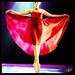 La danseuse ... scalpée / Scalped dancer - Gala de danse / Dance gala - MJC Joué-lès-Tours by christian_lemale