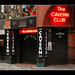 The Cavern Club (not the original)