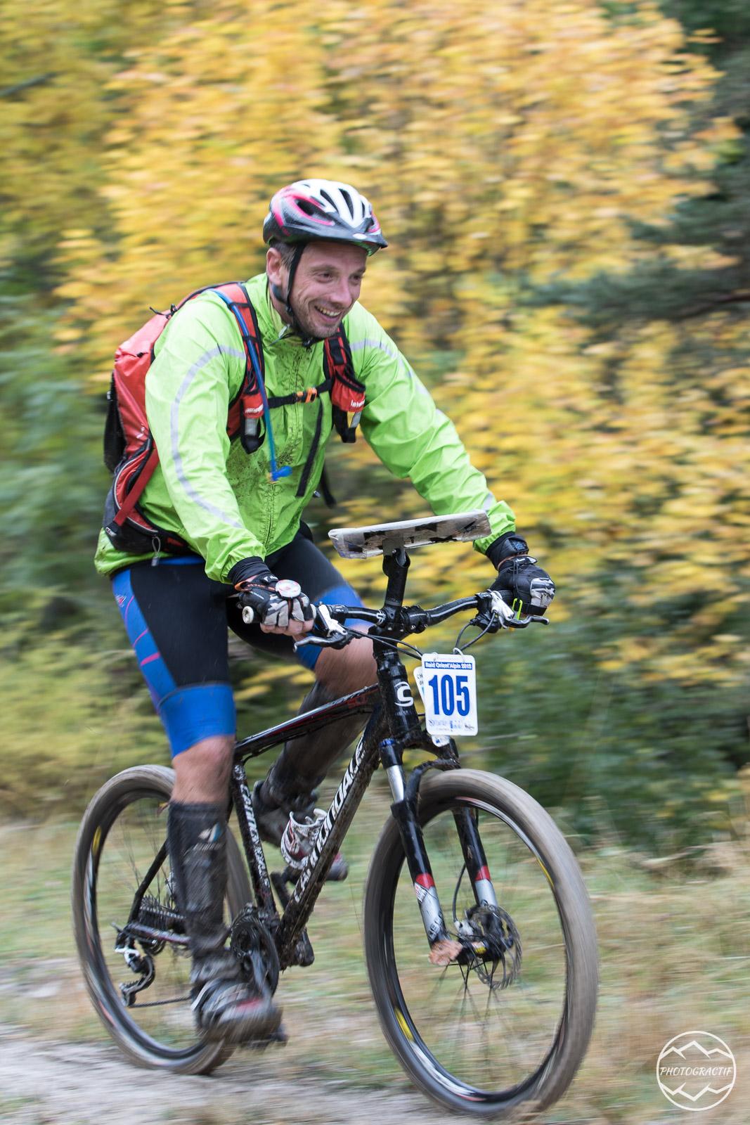 ROA 2018-VTT Col du Prayet (108)