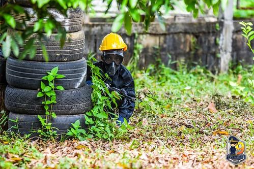 Trang Leader Camp_181011_0043