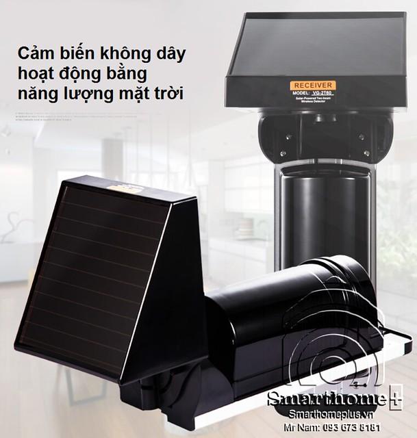hang-rao-hong-ngoai-phat-song-433mhz-nang-luong-mat-troi-100m-absl-100