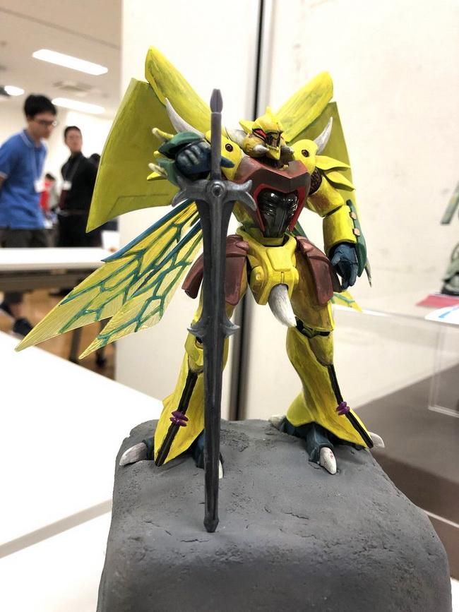 Yashio-Model2018_047