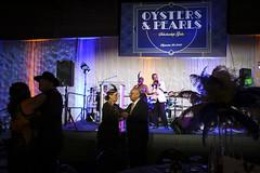 OysterandPearls18-6286