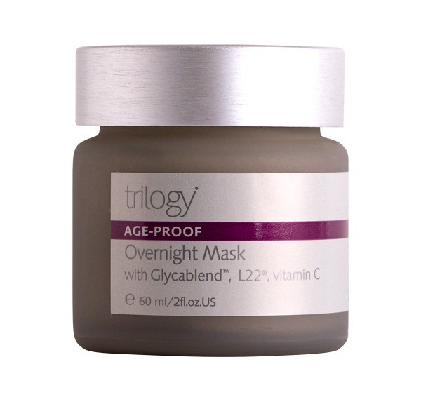 trilogy-age-proof-overnight-mask-60ml