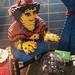 Legoworld - 19 oktober 2018, Jaarbeurs Utrecht