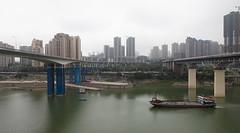 Chongqing 1E7A1809