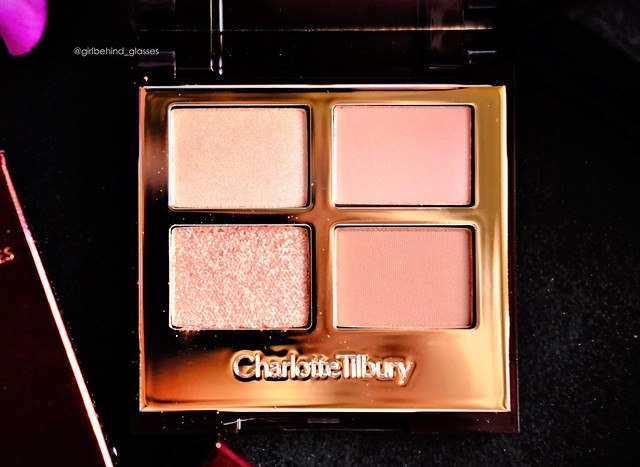Charlotte Tilbury Luxury Palette Pillow Talk2