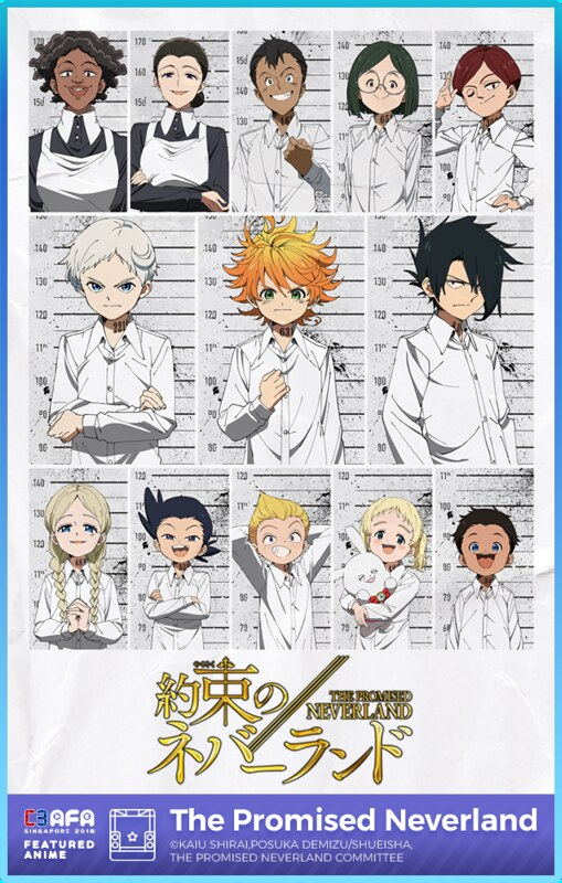 C3AFA18_Featured_Anime_Yakusoku_no_Neverland