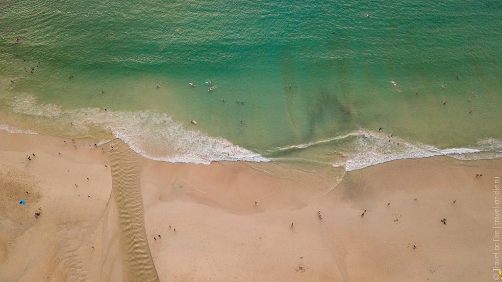 nai-harn-beach-phuket-най-харн-пхукет-mavic-0586