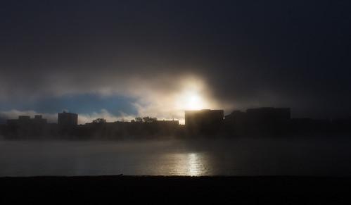 09-22-2018-fog_(3_of_14)