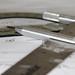 Macro Monday - Topic - Measuring Device