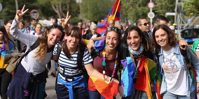 marcia della pace perugiassisi