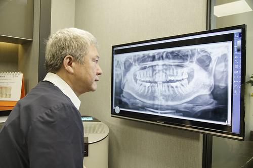 牙醫診所不是找你家社區的就好,認識一下台中人最推薦的敦御牙醫診所 (6)