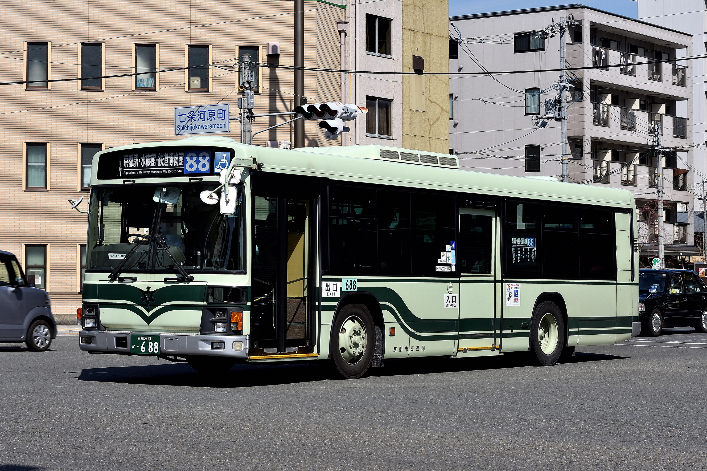 kyotoshi_688_2