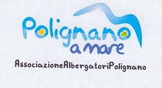 Associazione Albergatori Polignano