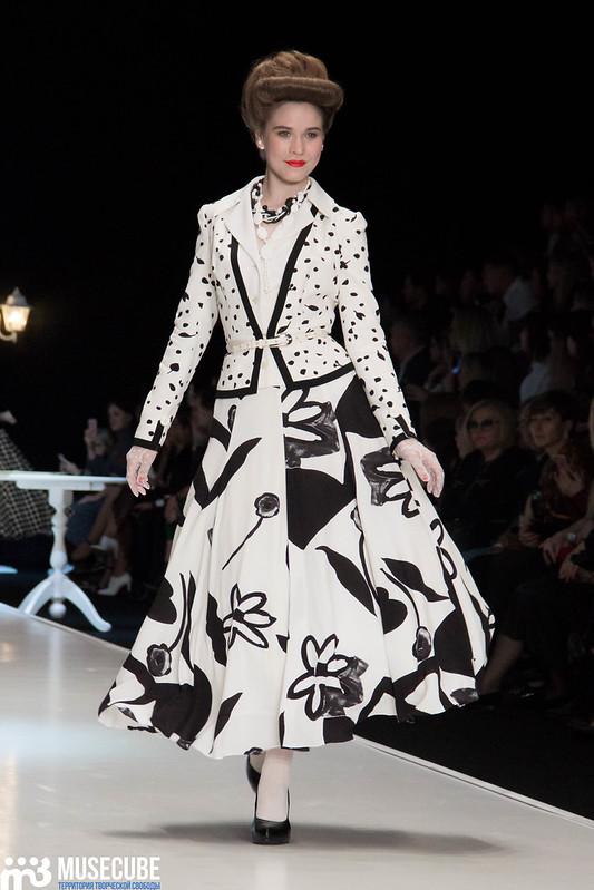 mercedes_benz_fashion_week_slava_zaitsev_nasledie_031