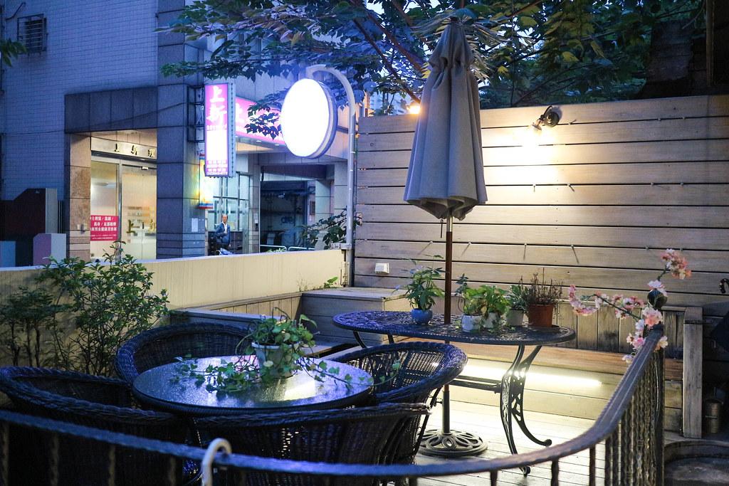 春日甜bistro café (7)