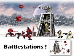 P battlestations 1