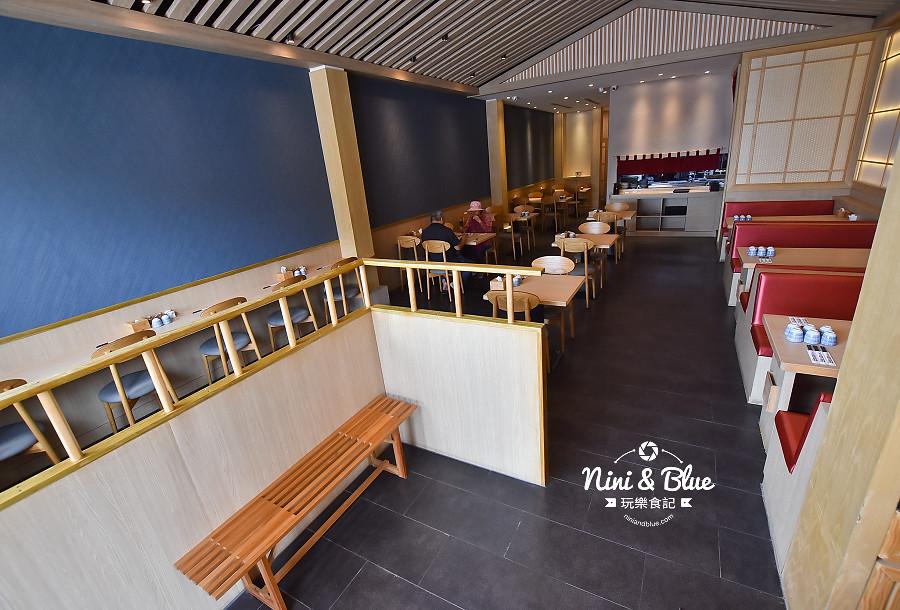 本鰻魚屋 台中太平美食 日式丼飯06