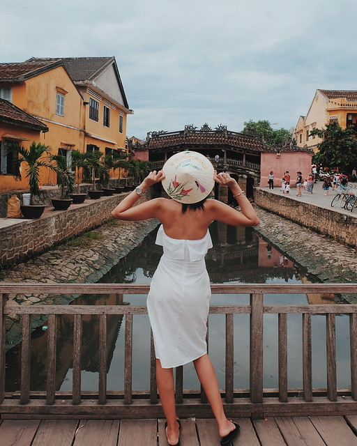 Hoi An, Vietnam: Quick Travel Guide