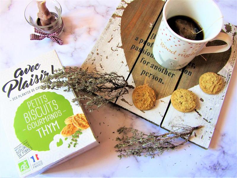 avecplaisir-tisane-bio-biscuits-thym-thecityandbeauty.wodpress.com-blog-lifestyle-IMG_1480 (3)