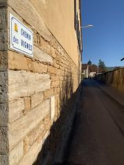 2018-10-22-Vincelles-Ste-Agnes-074
