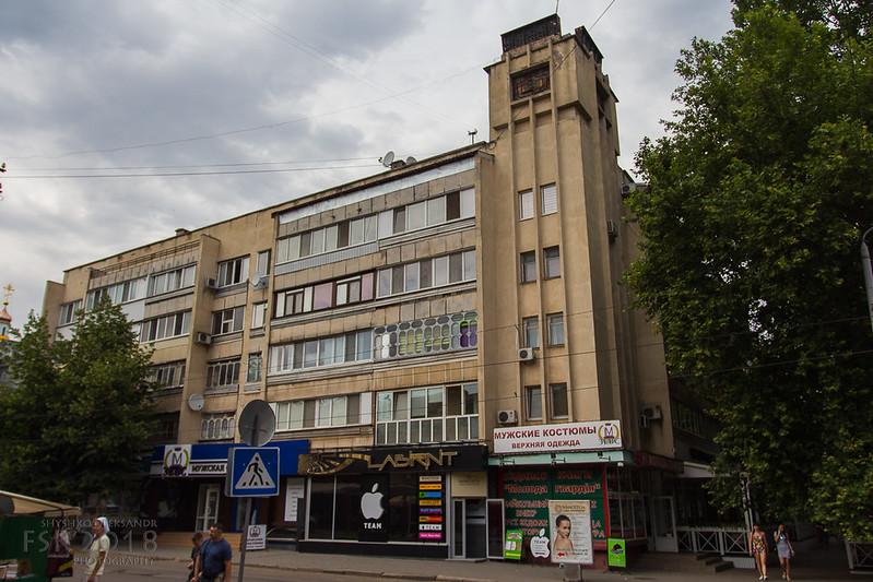 mykolaiv18-135