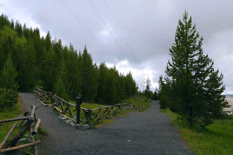 IMG_7743 Fairy Falls Trail